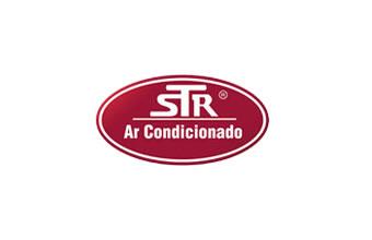 Str ar condicionado sjc