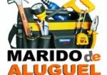 Paulo Marido de Aluguel